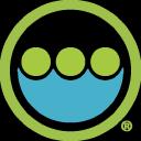 Better Grow Hydro logo icon