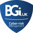 BGi.UK logo