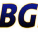 BG Infotech Ltd logo