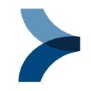 Bgis logo icon