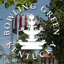 bgky.org logo icon