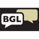 BGL Communications logo