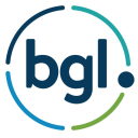 BGL Corporate Solutions logo