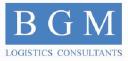 BGM Logistics logo
