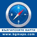 За контакти logo icon
