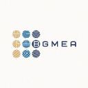 Bgmea logo icon