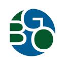 Bgo logo icon