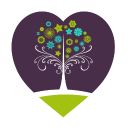 Bowling Green Pregnancy Center logo