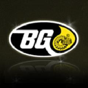 BG Products, Inc. logo