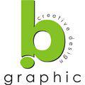 Bgraphic.net logo
