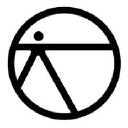 B Great logo