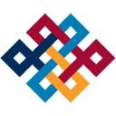 BG Staffing Company Logo