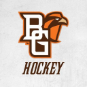 bgsufalcons.com logo icon