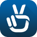 Bgtime logo icon