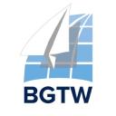Bgtw logo icon