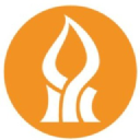 Green Campus logo icon