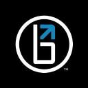 Bgz Brands logo icon
