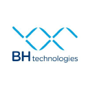 BH TECHNOLOGIES - Send cold emails to BH TECHNOLOGIES