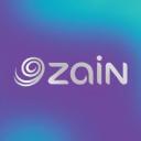 Zain logo icon