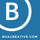 BHA Creative, LLC logo