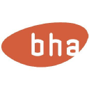 BHA Design, Inc. logo