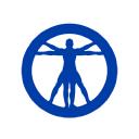 BHAF - Olaf GAA, Dublin, Ireland logo