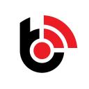 Bhai Fi logo icon