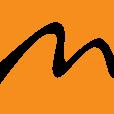 Bhakti Marga Foundation logo