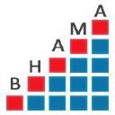 BHAMA CONSULTING logo