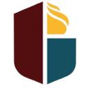 Huffman High School logo icon