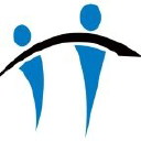 Birmingham Community Healthcare logo icon