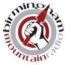 Mountain Goats logo icon