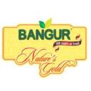 Bhanu Farms Limited logo