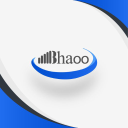 Bhaoo Private Limited logo