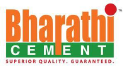 Bharathi Cements logo icon