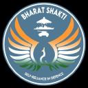 Bharat Shakti logo icon