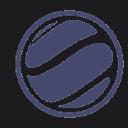 Bhardwaj Web Solutions logo