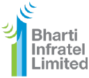 Bharti Infratel Limited logo