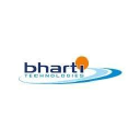 Bharti Technologies logo