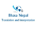 Bhasa Nepal Pvt. Ltd.