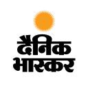 Dainik Bhaskar logo icon