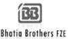 Bhatia Brothers