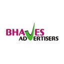 Bhaves logo icon