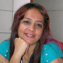 Bhavini Online logo icon