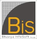 Bhavya Infosoft Pvt. Ltd. logo