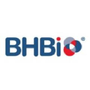 BHBi Consultancy Ltd logo