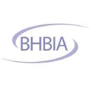 Bhbia logo icon