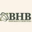 BHB Insurance logo