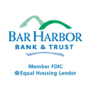 Bar Harbor Bank And Trust Company logo icon