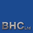 Read BHC Reviews